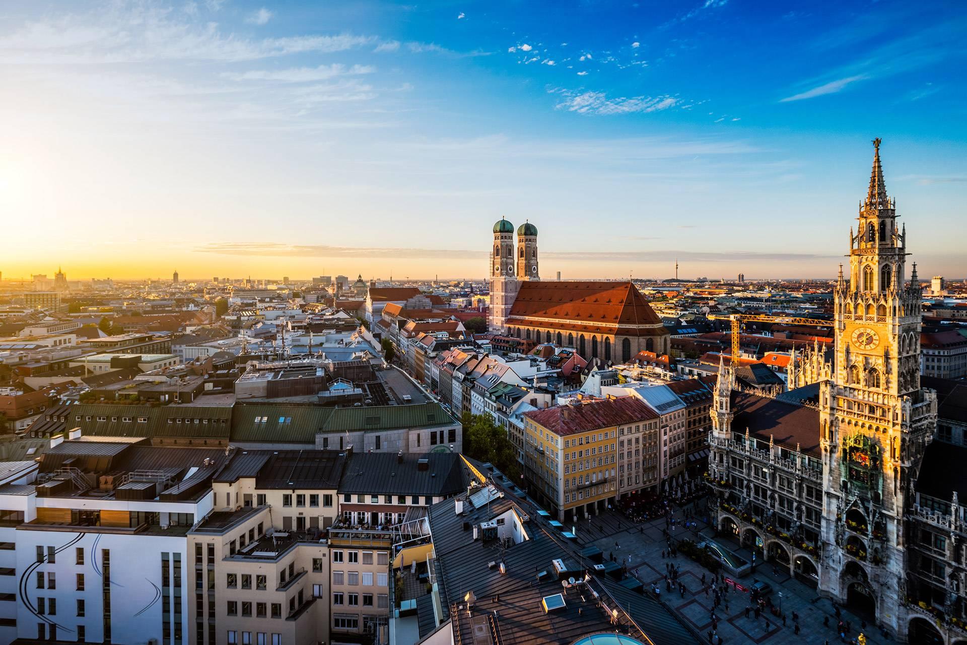 München